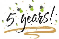 5-jaar-